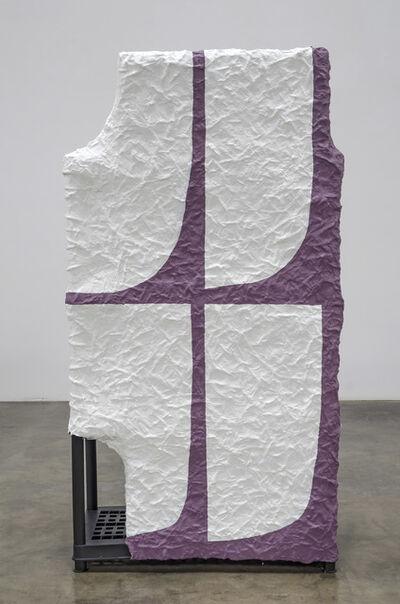 James Richard (b.1965), '#253', 2015