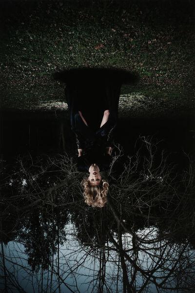 Matteo Basilé, 'Wonderland V_1', 2010