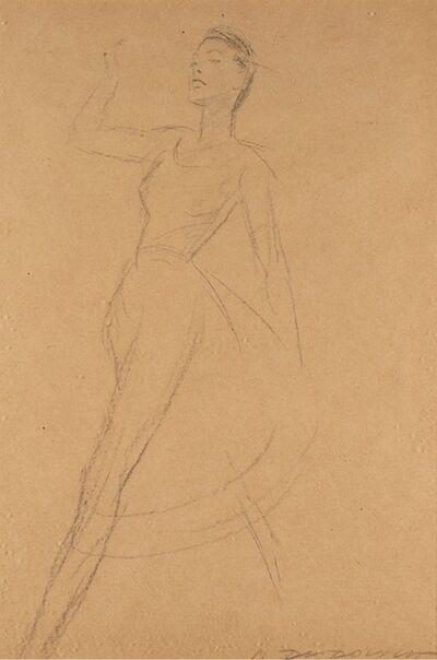 Marcello Dudovich, 'Untitled', 1936