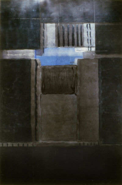 Willem de Looper, 'Untitled', 1999