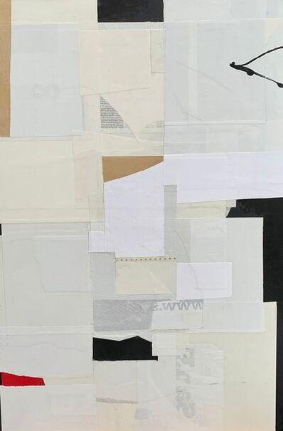 Silvia Poloto, 'Wabi Sabi', 2020