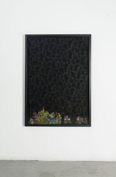 Gianluca Quaglia, 'Giardini', 2019