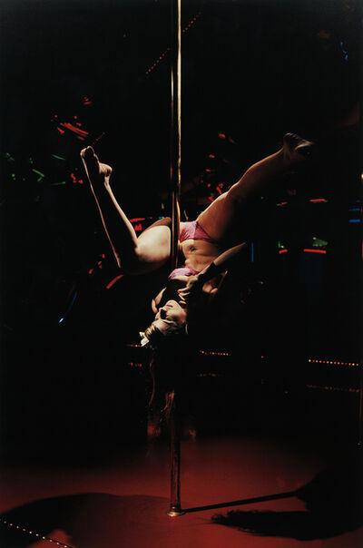 Philip-Lorca diCorcia, 'Heema', 2004