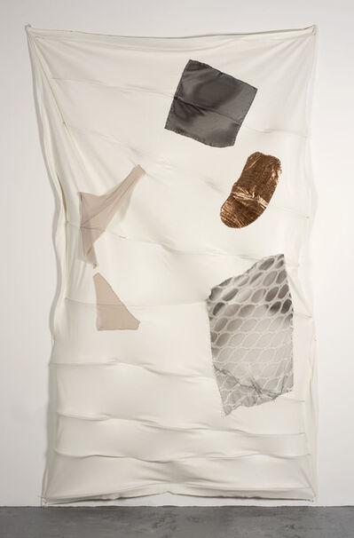 Isabel Yellin, 'A False Hope', 2015
