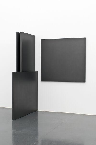 Julia Mangold, 'O.T. 029', 2009