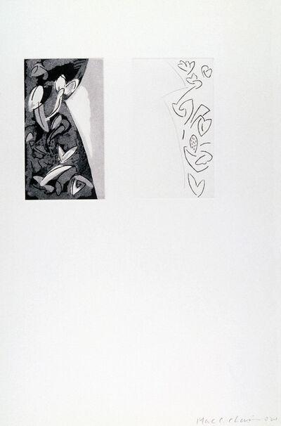 Marc Camille Chaimowicz, 'Les enfants prodigues II', 1986