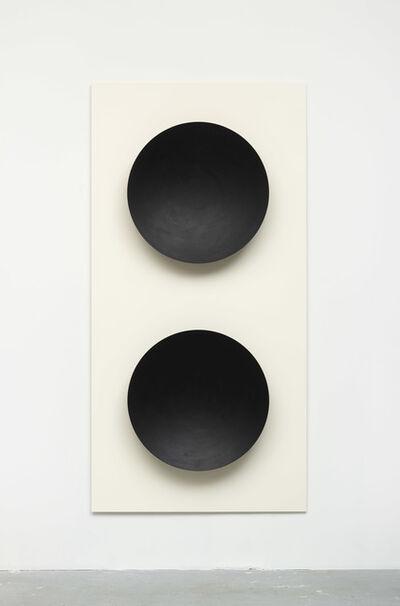 Lisa Williamson, 'Stereo (LES3)', 2016