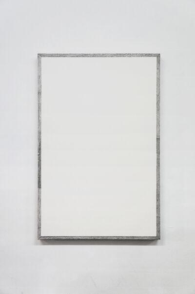 Kong Chun Hei, 'Wooden Frame II', 2013