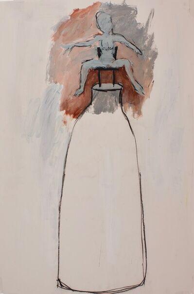 Harold Garde, 'Untitled', ca. 1980