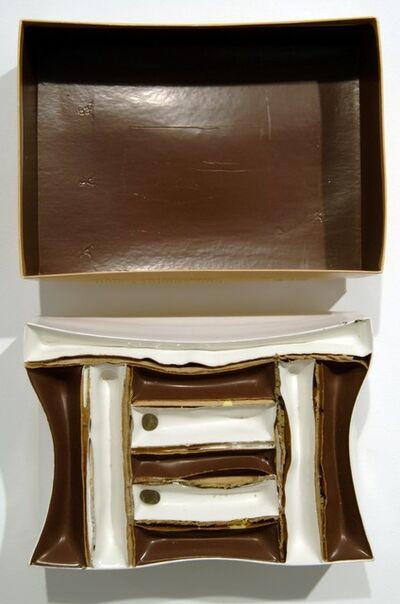 Joe Zucker, 'Table', 2005