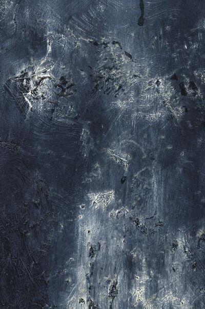 Joe Goode, 'TWIN (Waterfall Series) ', 1989