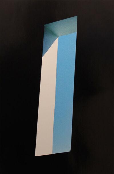 Ralph Gibson, 'Bahia', 2001