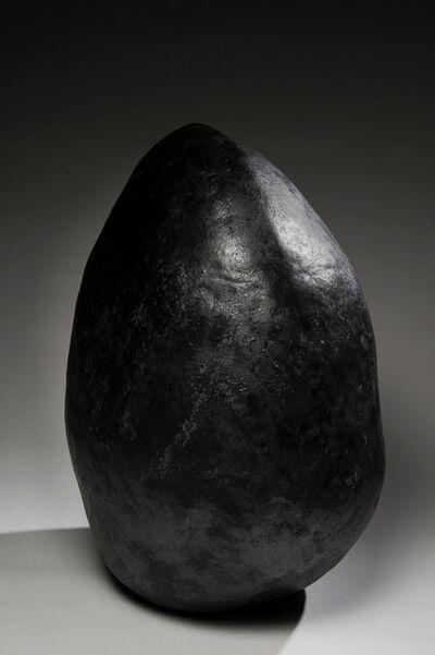 Anne Mallory, 'Memory Stone 3', 2014