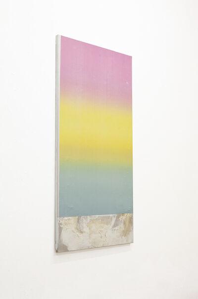 Terencio González, 'Sans-titre 39', 2020