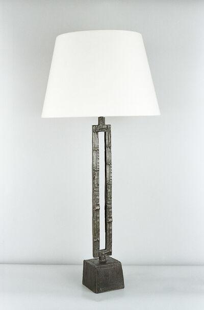 Bruno Romeda, 'Lamp BRM30'