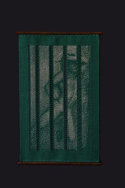 Pierre Fouché, 'A Mixture of Frailties I', 2014