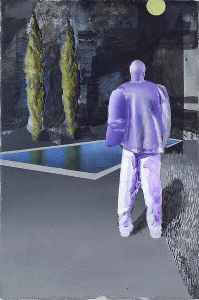Julius Hofmann, 'Domos', 2020