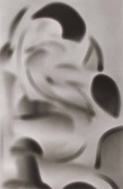 Frederick Sommer, 'Untitled', 1962