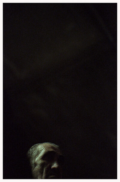 Matt Wilson, 'Untitled (Poland #1)', 2010