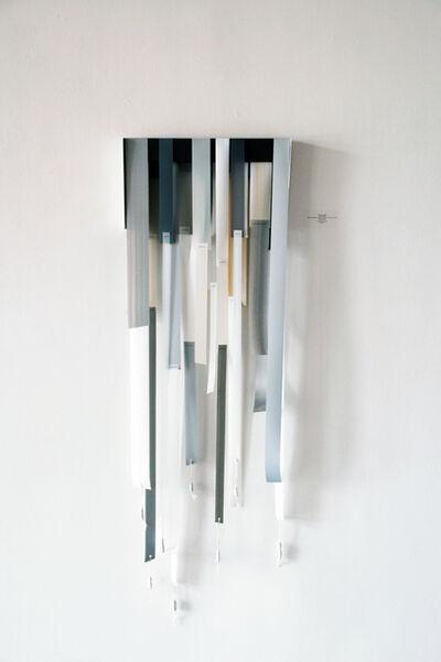 Andres Ferrandis, 'Islas #2', 2020