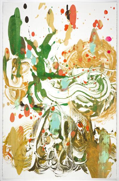 Catherine Howe, '#8', 2020