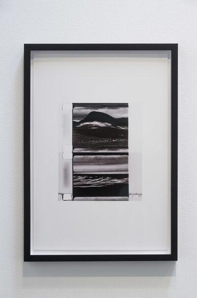 Peter Hutton, 'Skagafjordur, 2002-2004 (I)', 2016