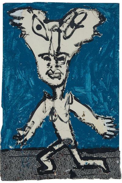 John Scott, 'Untitled'