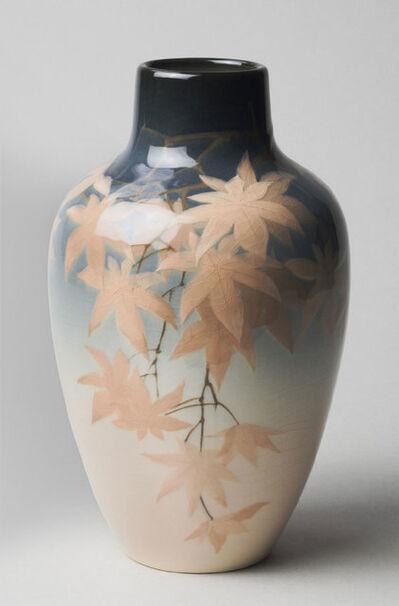 Sara Sax, 'Vase', 1907