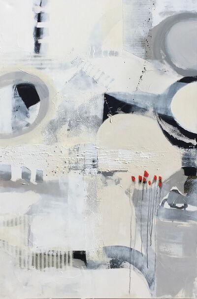 Martha Braun, 'It's Never Just Black or White', 2020