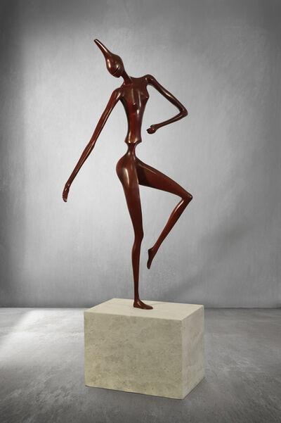Antonio Signorini, 'untitled ', 2018
