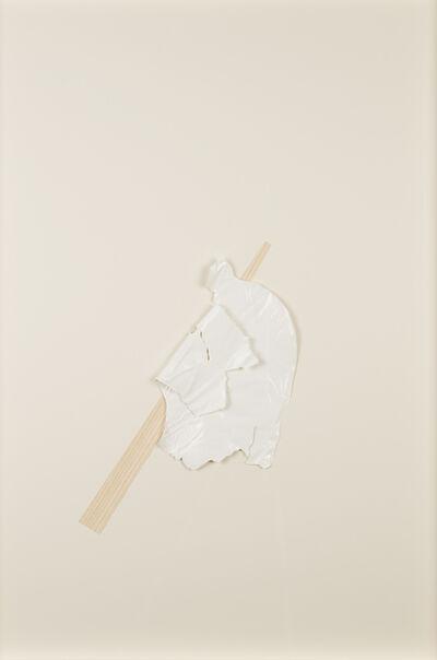 Dominique Edwards, 'Untitled ', 2015
