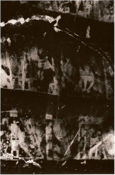 MARIKO SHINDO, '1485', 2006