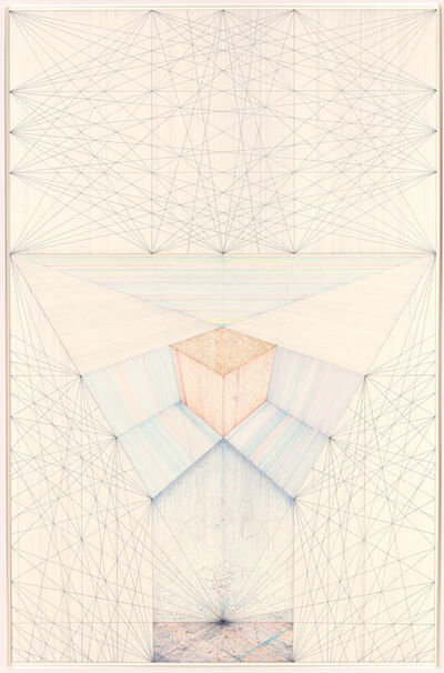 Alan Steele, 'Untitled', 2016