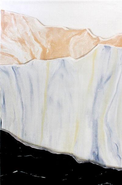 Gloria Martín Montaño, 'Muestrario', 2020