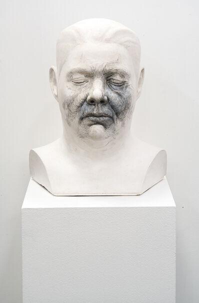 Ann Preston, 'Untitled', 2015