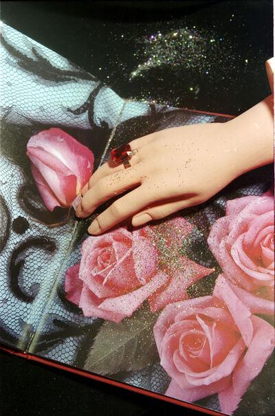 Alejandro Kuropatwa, 'Lily´s Bijou', 2002