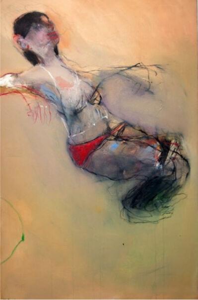 Adel Dauood, 'Relax', 2015