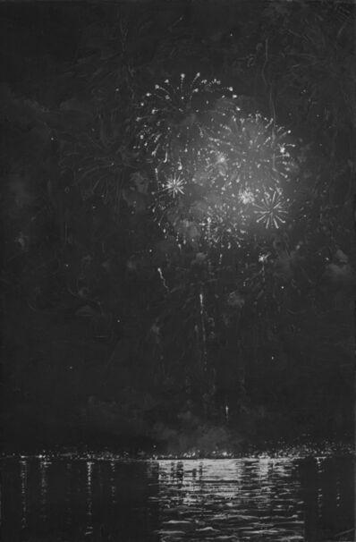 Todd Carpenter, 'FARNESOL', 2015