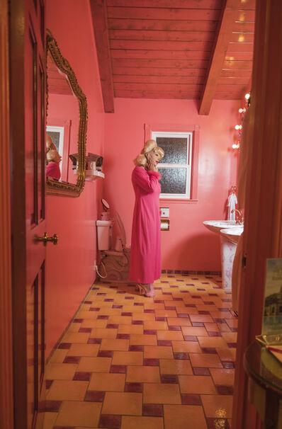 Rachael McArthur, 'Madonna Inn', 2018
