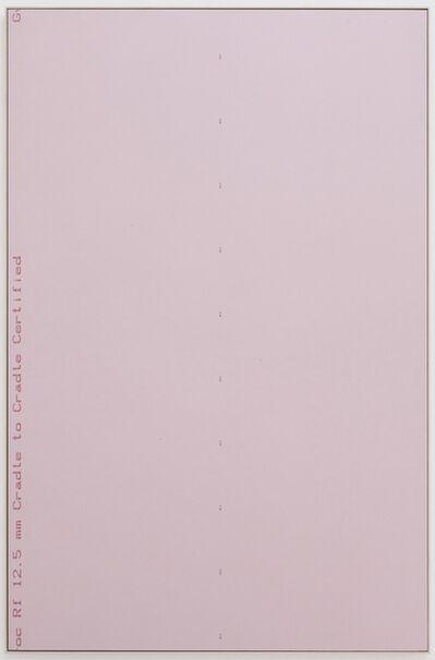 Isaac Brest, 'Piero Bisello #1', 2014