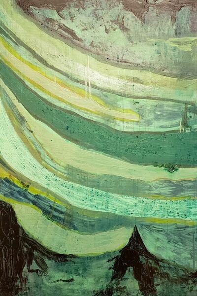 Gene Tanta, 'See the Sea', 2019