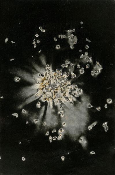Christopher Colville, 'Emergent Field #10', 2011