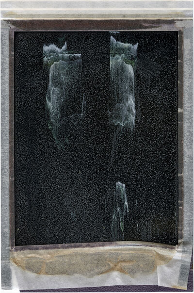 Ilán Rabchinskey, 'Untitled', 2017