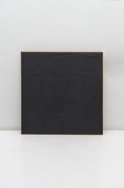 Antonia Ferrer, 'Untitled ', 2020