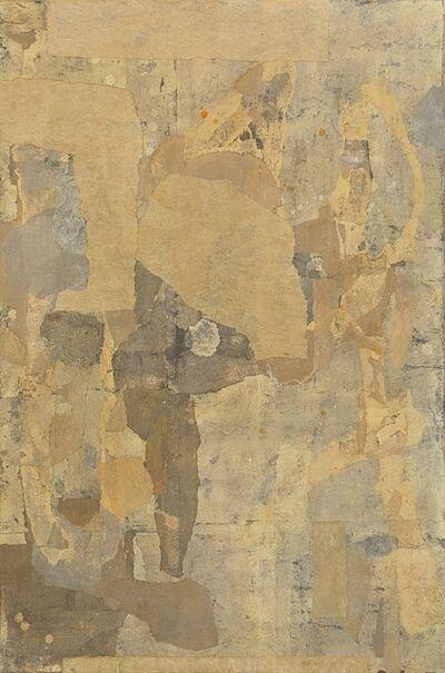 Wei Jia, 'No. 11119', 2011