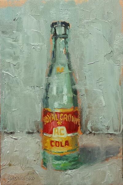 Bradford J. Salamon, 'RC Cola', 2017