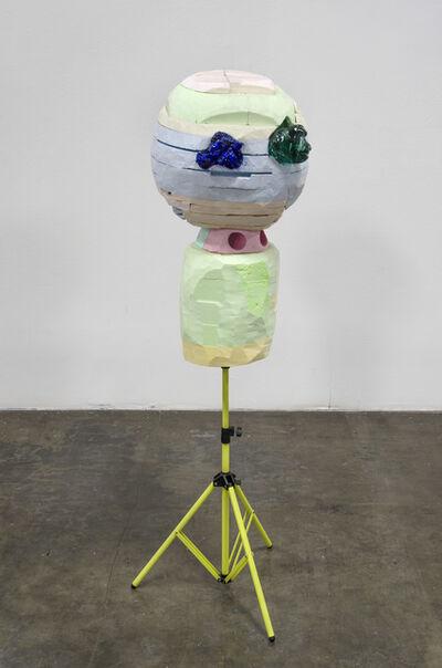 Shirley Tse, 'Eve', 2016