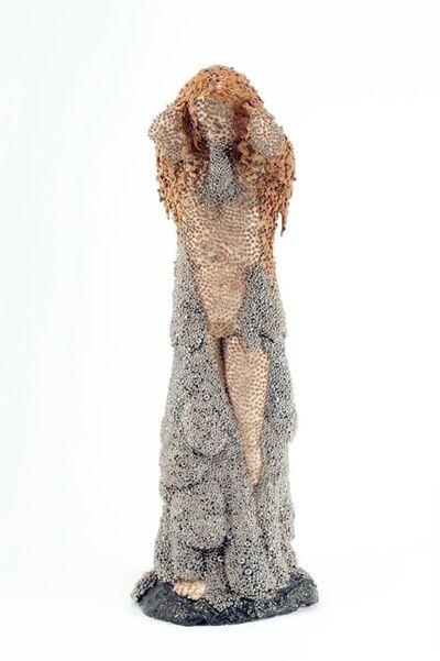 Carolein Smit, 'Venus', 2015