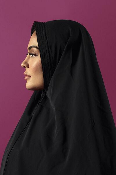 Agan Harahap, 'KYLIE', 2019