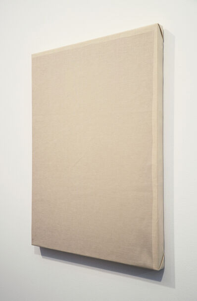 Carrie Pollack, 'Untitled', 2011